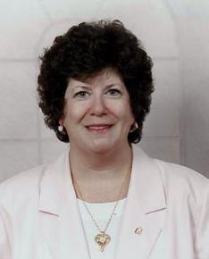 Janet Gibbs