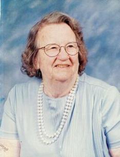 Ruby Ermel