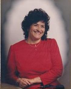 PICT - Bertha Bouldin