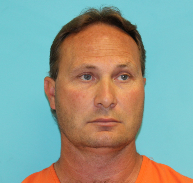 PICT - Eric Know - Morgan County Sheriff