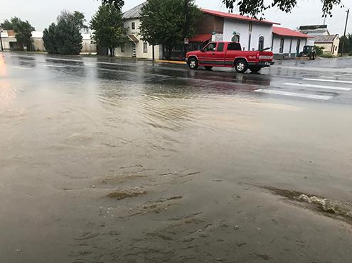 PICT Eads Flooding 2 - Chris Sorensen