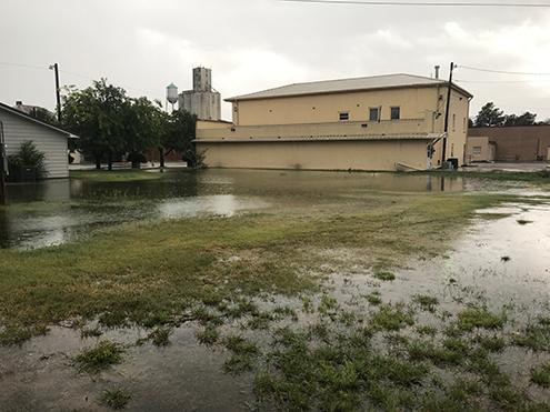 PICT Eads Flooding 4 - Chris Sorensen