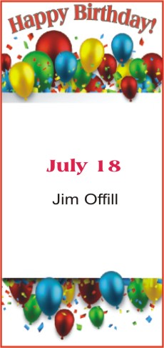 Happy Birthday to Offill