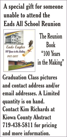 ADV - Reunion Books