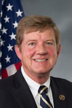 PICT Politician - Scott Tipton Colorado