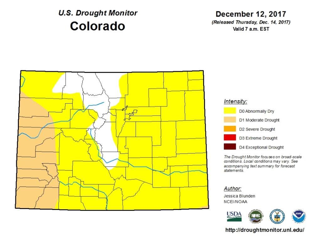 2017-12-22 MAP Drought Monitor