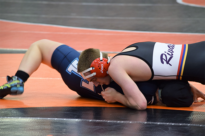 PICT Samuel Adams Pins Jones - 2018-01-12