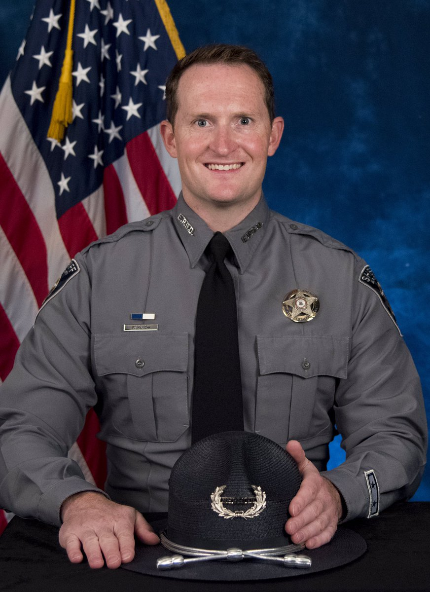 PICT Deputy Micah Flick