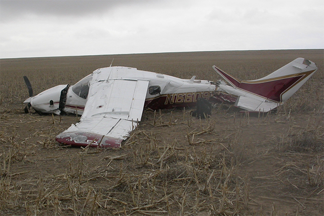 2018-02-08 PICT Plane Crash 1