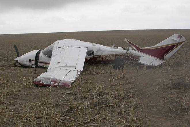 2018-02-08 PICT Plane Crash 1