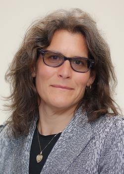 PICT Dr. Lisa Schlotterhousen - LCC