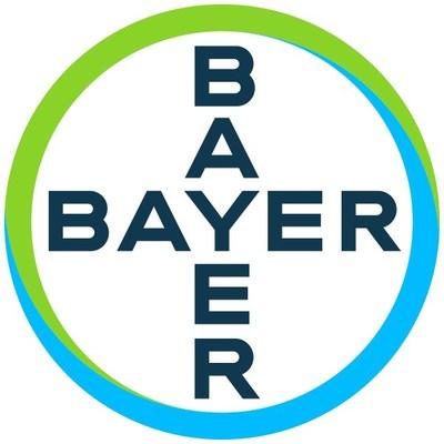 PICT Bayer Logo - Bayer