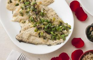 RECIPE PICT Parmesan Fish310x200 - USDA