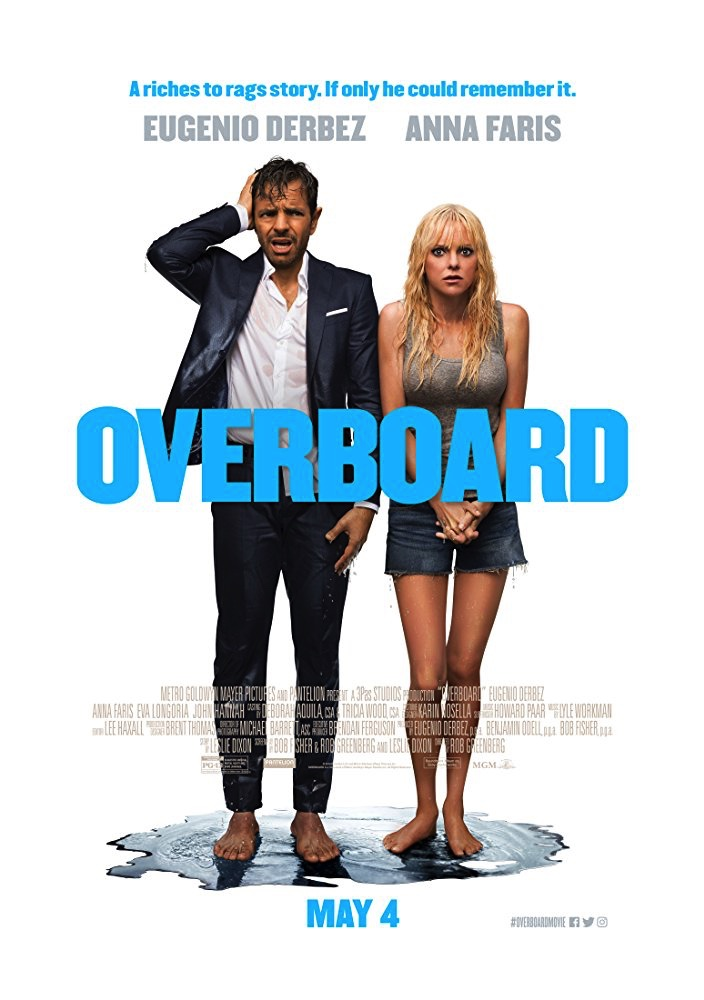PICT MOVIE Overboard