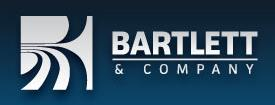 LOGO Bartlett and Company