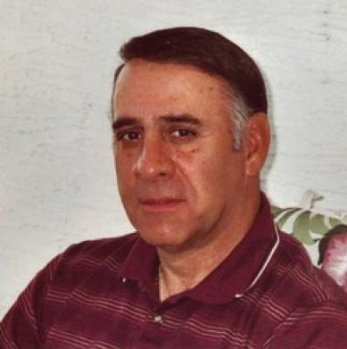 PICT John T Horbert III