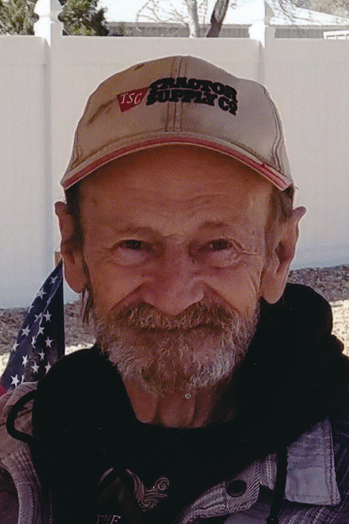 PICT Charles Emmert, Jr.