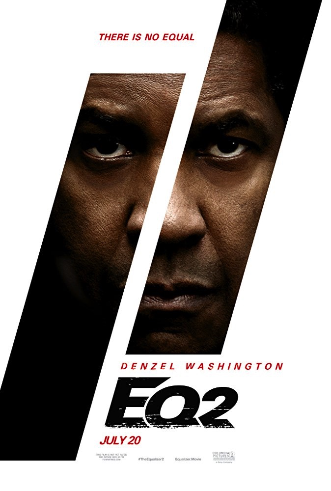 PICT MOVIE The Equalizer 2