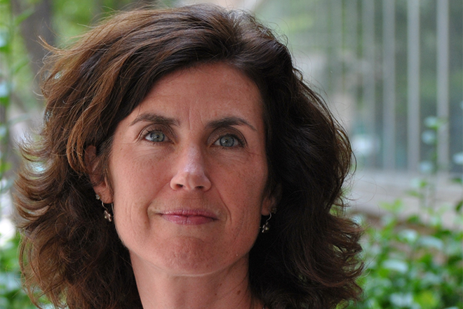 Karin McGowan - Colorado Department of Public Health and Environment