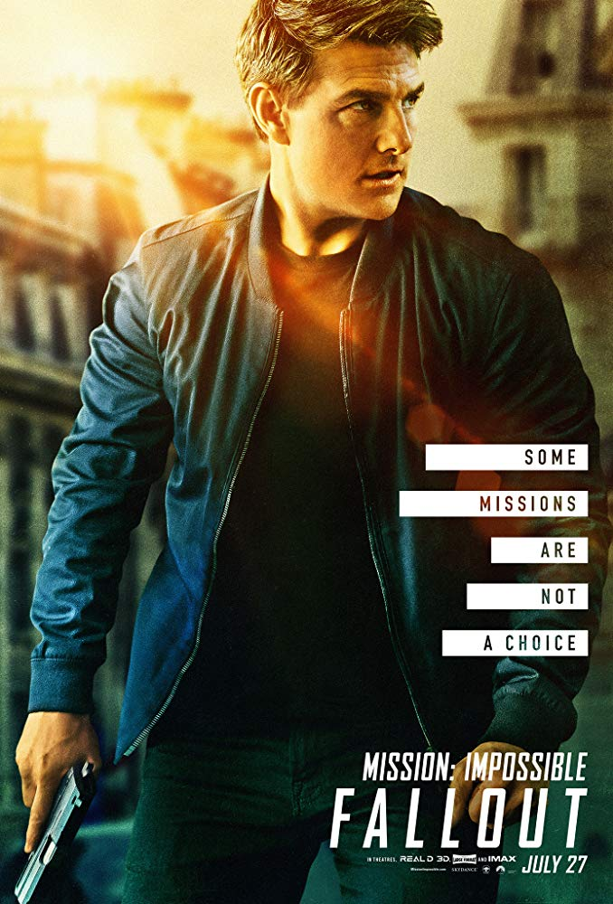 PICT MOVIE Mission Impossible Fallout