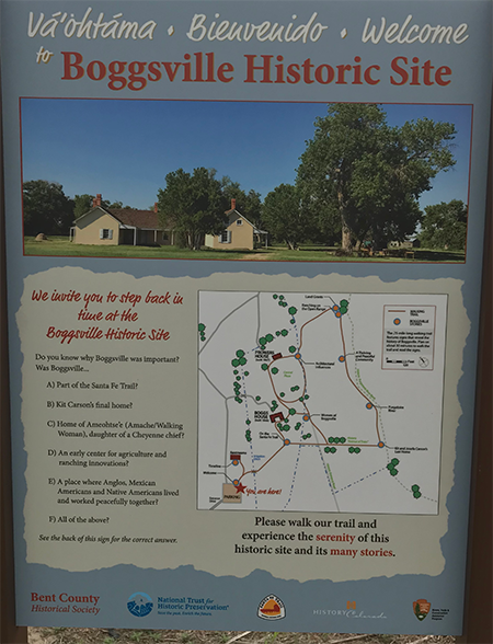 PICT Boggsville Welcome Sign