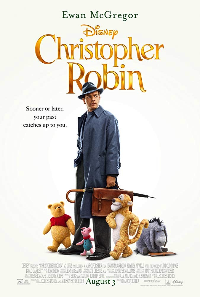 PICT MOVIE Christopher Robin