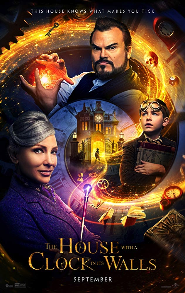 PICT MOVIE The House with a Clock in its Walls