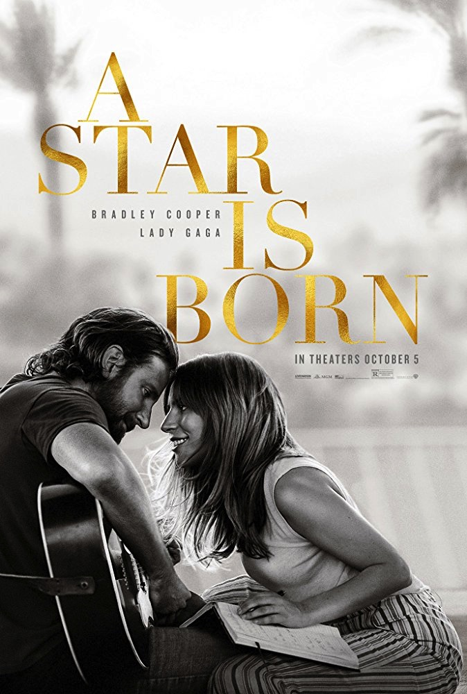 PICT MOVIE A Star is Born