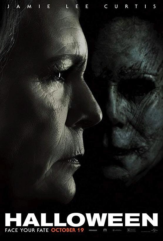 PICT MOVIE Halloween