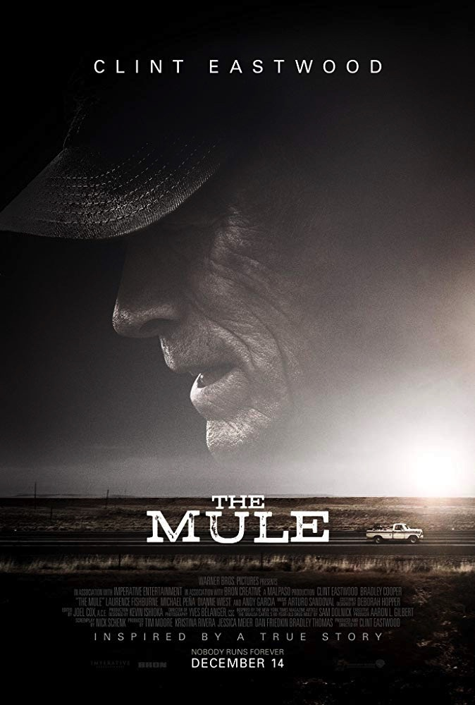 PICT MOVIE The Mule