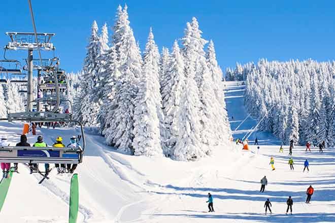 PICT Skiing - Adobe Stock - Kisa Markiza