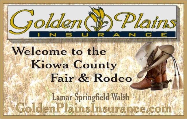 2018 Fair Golden Plains Insurance
