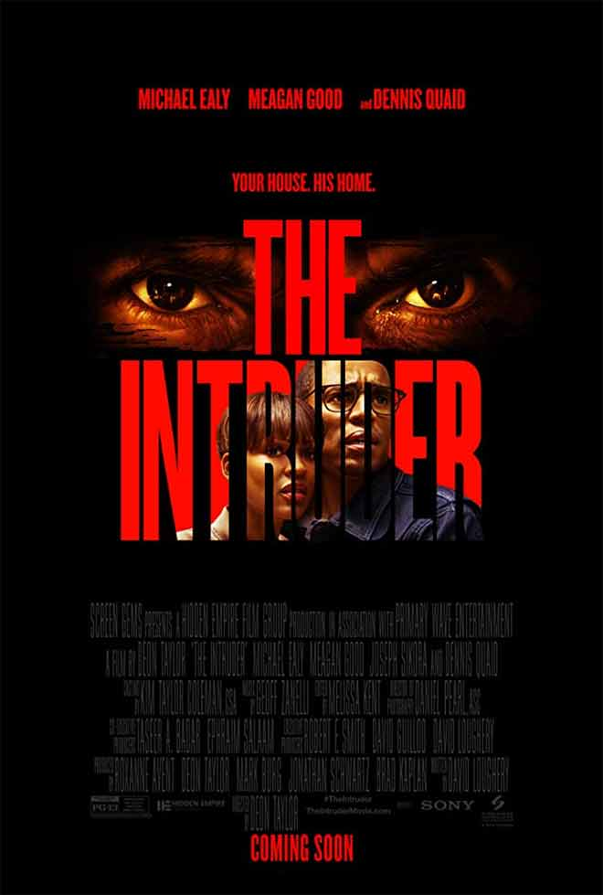 PICT MOVIE The Intruder