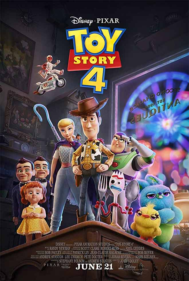 PICT MOVIE Toy Story 4
