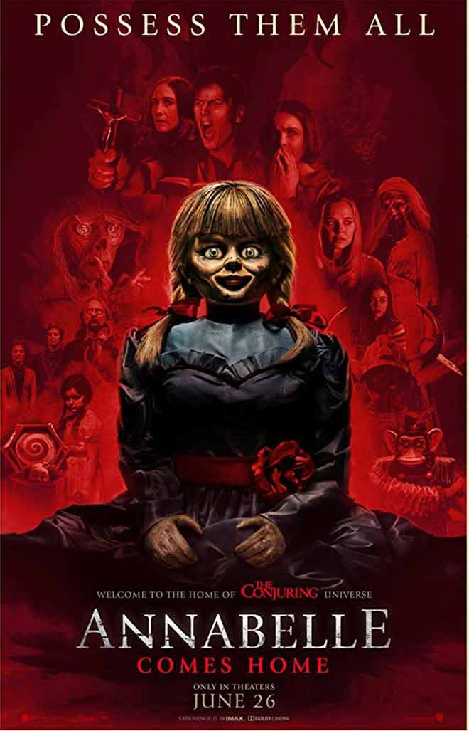 PICT MOVIE 6xJ1 Annabelle Comes Home
