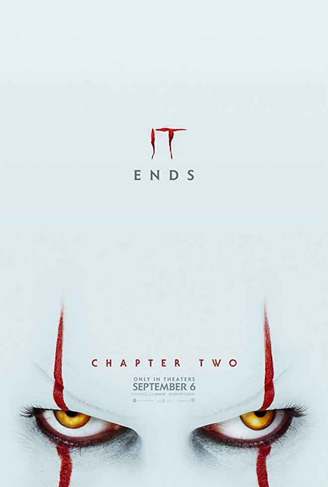 PICT MOVIE It Chapter 2