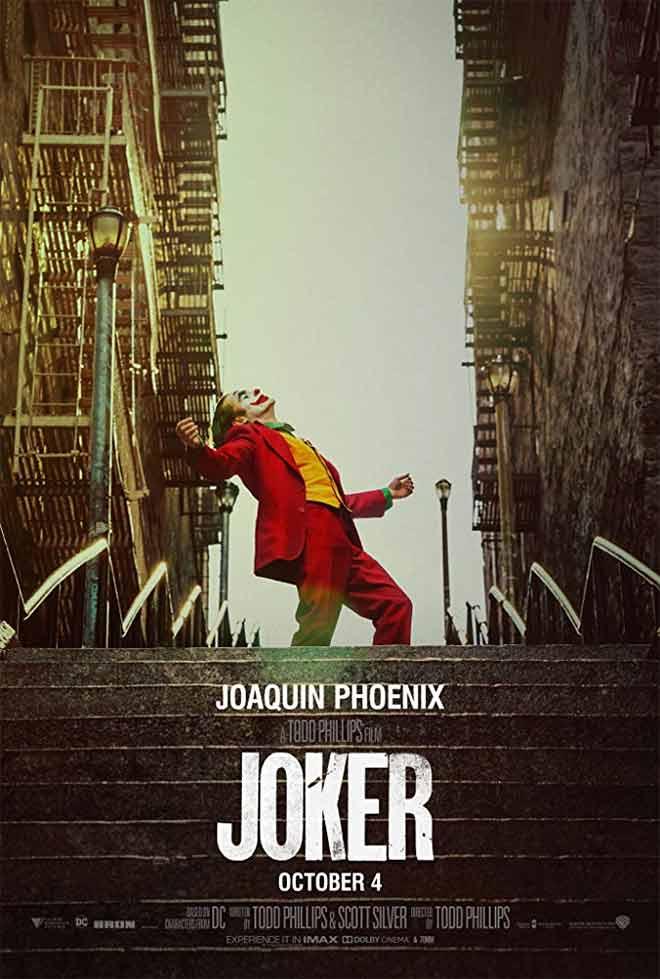 PICT MOVIE Joker