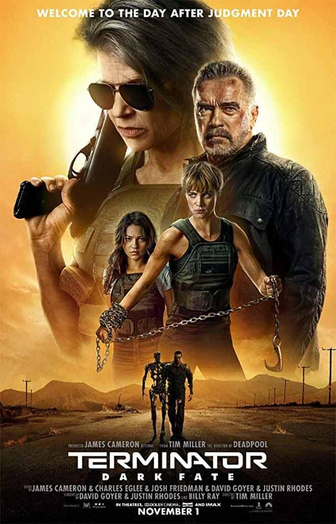 PICT MOVIE 6xJ1 Terminator Dark Fate