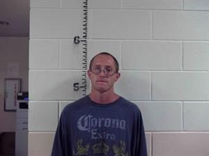 PICT Troy Smith - KCSO