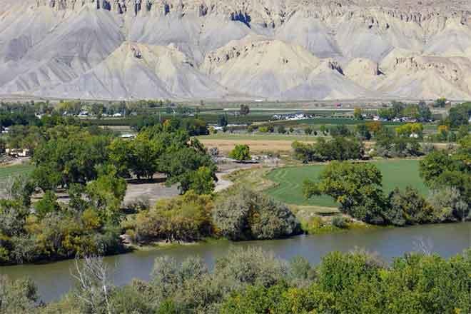 PICT Colorado River Grand Valley - Brent Gardner-Smith - Aspen Journalism