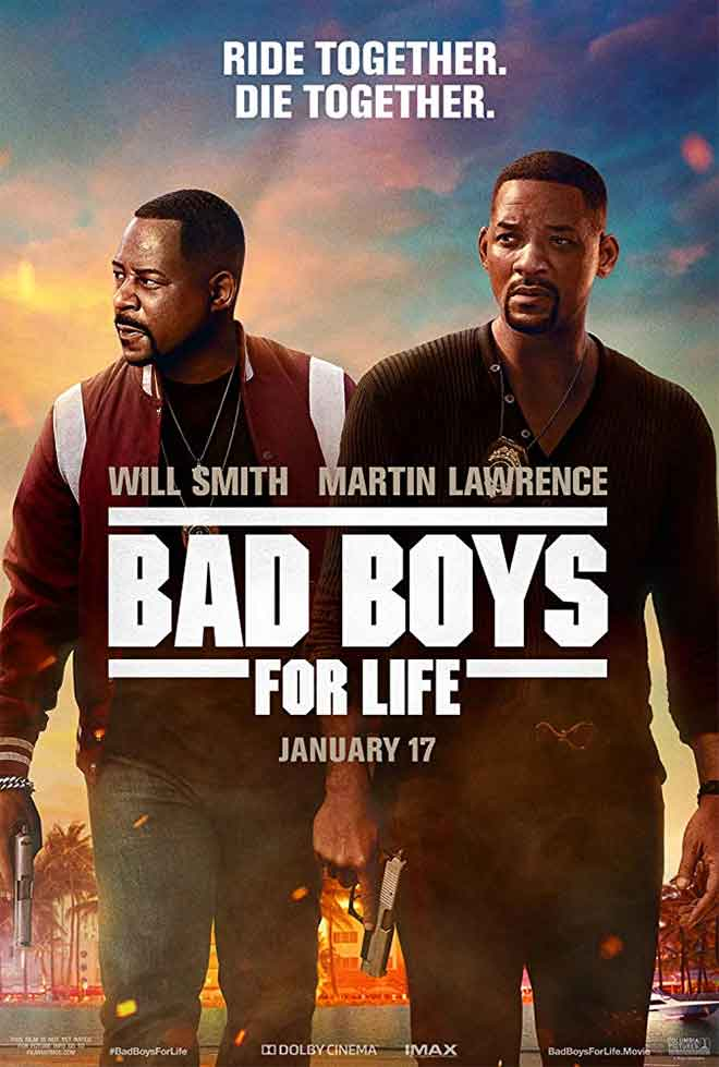 PICT MOVIE 6xJ1 Bad Boys for Life