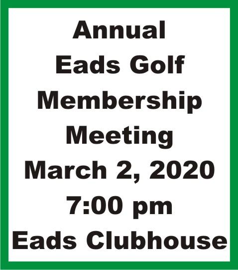 AD 2020-02 Community - Membership Meeting