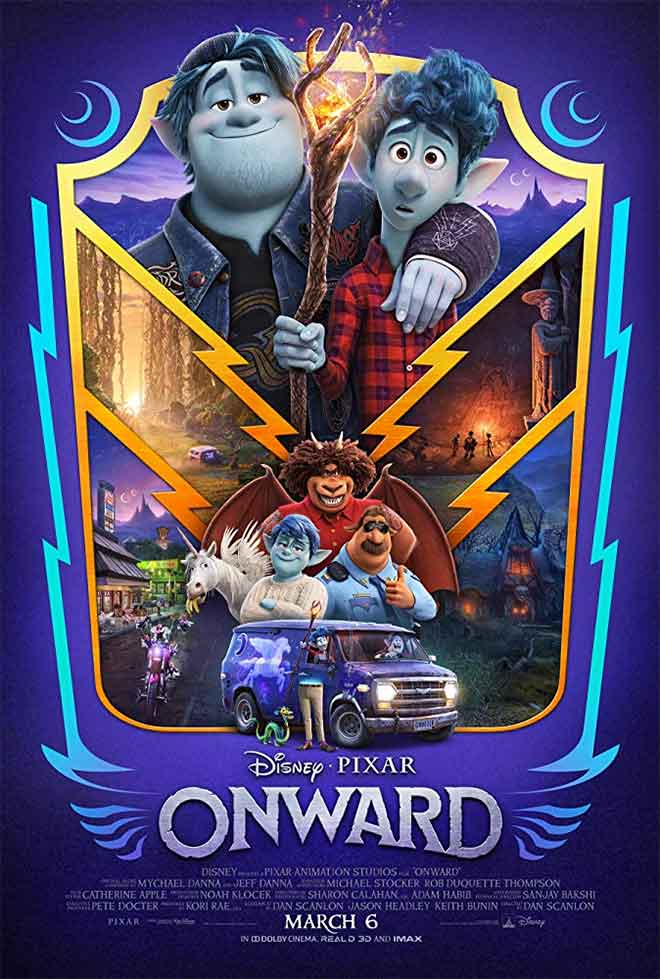 PICT MOVIE 64J1 Onward