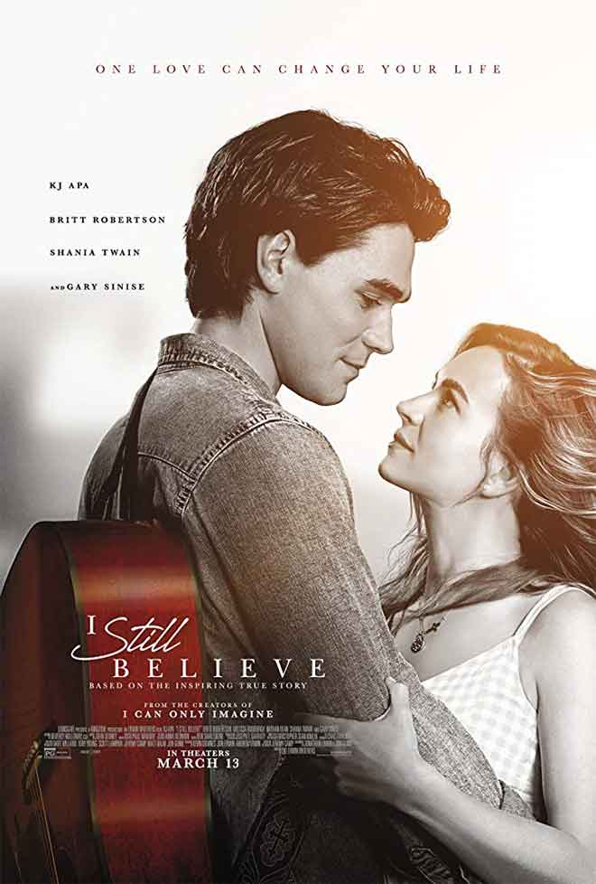 PICT MOVIE I Still Believe