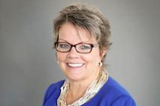 PICT Dr. Linda Lujan - Lamar Community College