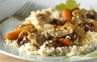 PICT RECIPE slow cooker pork stew - USDA