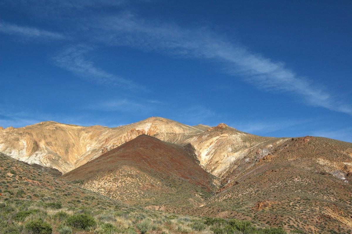 PICT EarthTalk mine tailings - FlickrCC - wild trees
