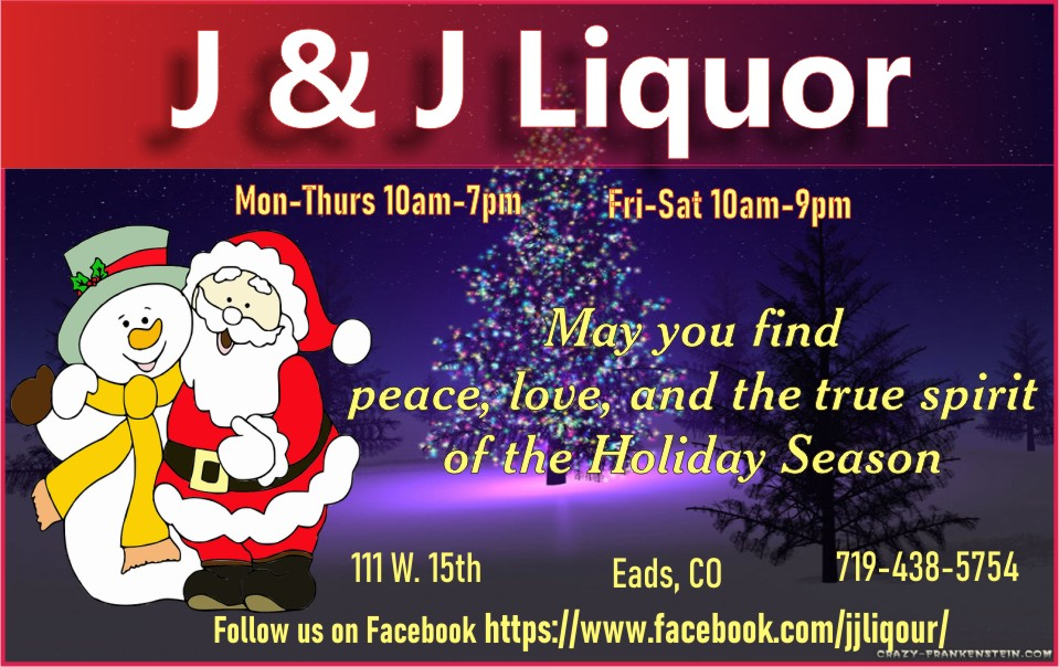 AD 2020-12 JJ Liquor
