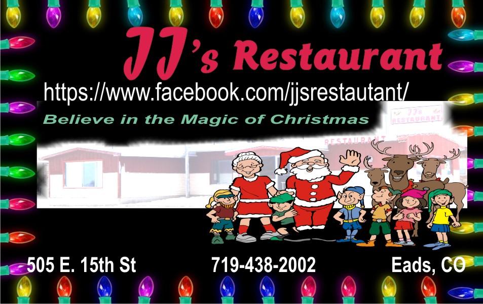 AD 2020-12 JJs Restaurant