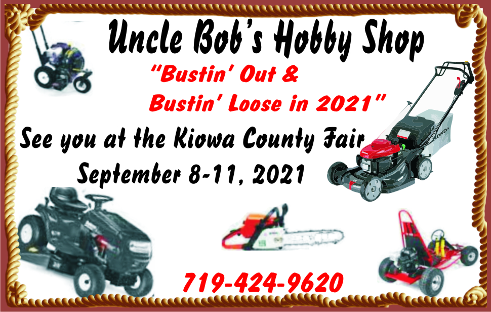 2021-08-20-27 Uncle Bob